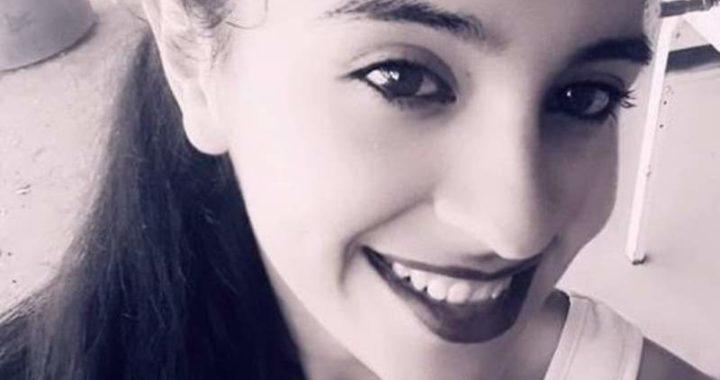 ¿Cuál es el estado de salud de Nadia Lucero?