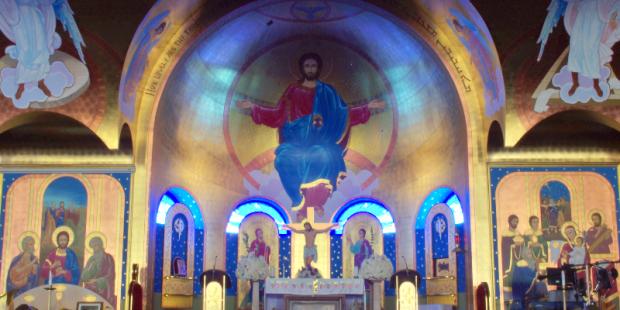 La trama de los curas denunciados: ¿Cómo es el modus operandi de la Iglesia?