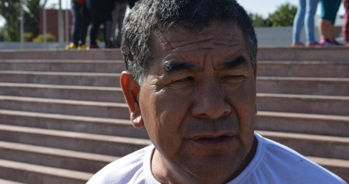 La familia Lucero le pedirá mañana una respuesta al gobernador por las supuestas irregularidades en el Molas