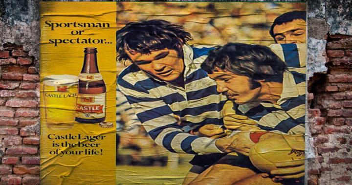 Rugbiers, o la banalización del alcohol