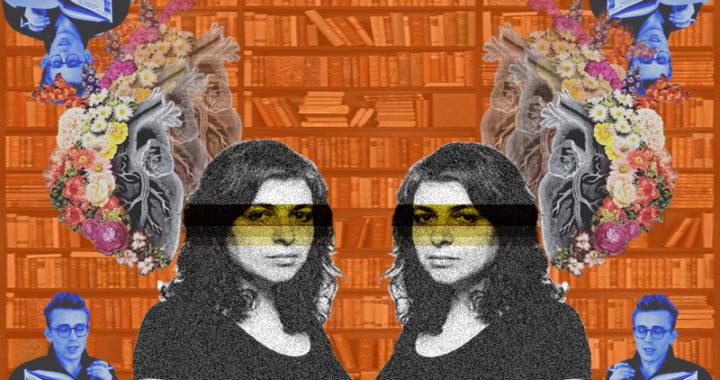 Mariana Enríquez: el opio de los progres