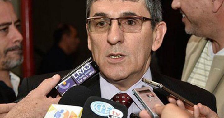 La Provincia de La Pampa excluyó a casi 9000 contribuyentes del Sircreb