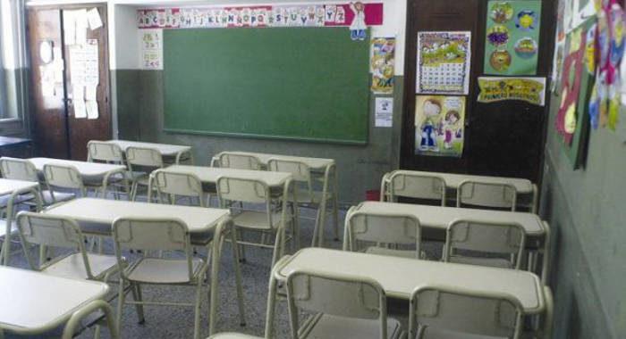 La Pampa: Realizan capacitación sobre educación inclusiva para docentes