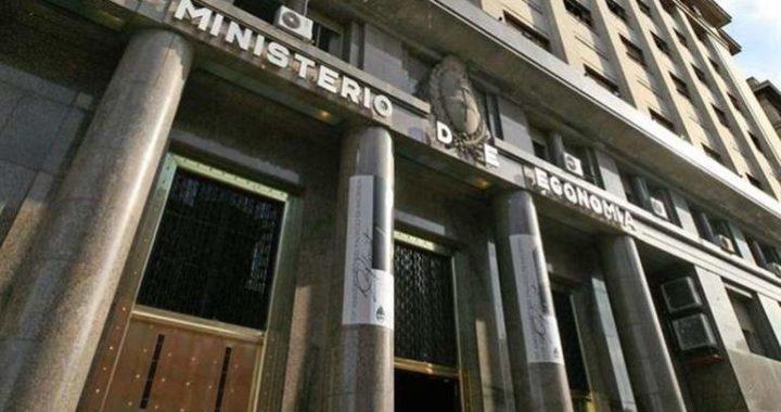Economía: se confirma créditos por $60.000 millones a las provincias para reactivar la economía