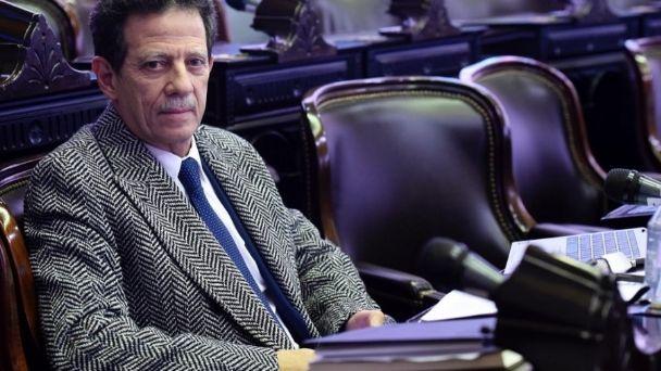 Preocupación en el Congreso: Diputado presente en la última sesión dio positivo