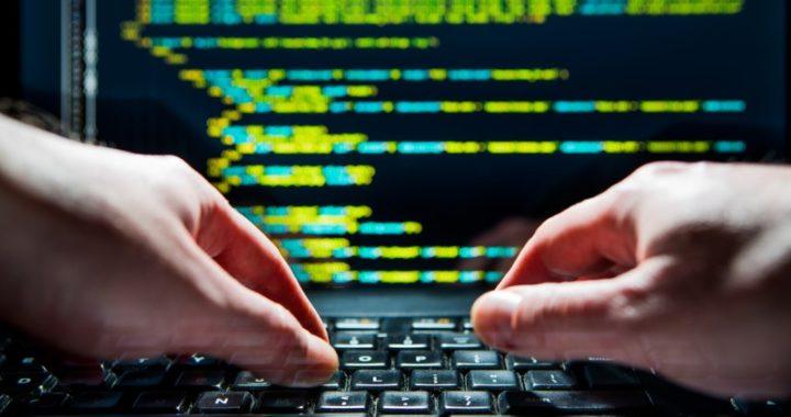 Nación creó un protocolo para la vigilancia en Internet