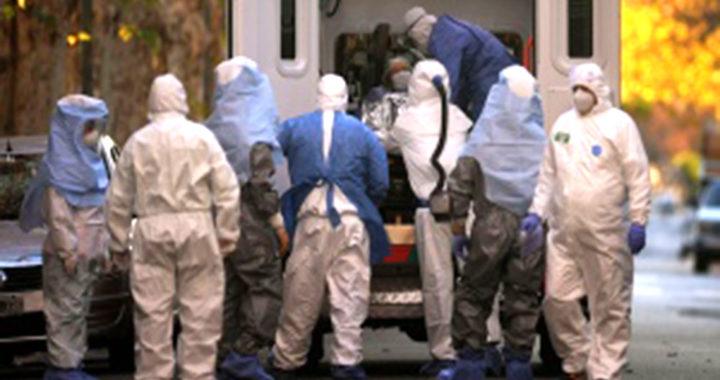 El virus se ensaña con los adultos mayores: 55 contagios y 1 muerto en otro geriátrico porteño