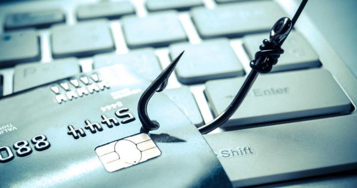 Las estafas de la cuarentena: IFE, redes y compras electrónicas