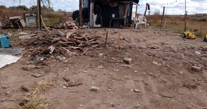 "Vivienda: la ""emergencia de la pos-pandemia"" en Santa Rosa"