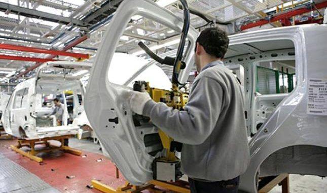 Por encima de lo previsto: La actividad económica cayó 20,6% interanual en mayo