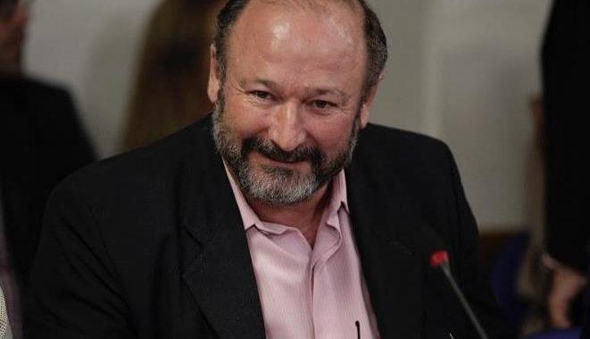Fibrosis quística: Kroneberger celebró que el Senado avance sobre su proyecto