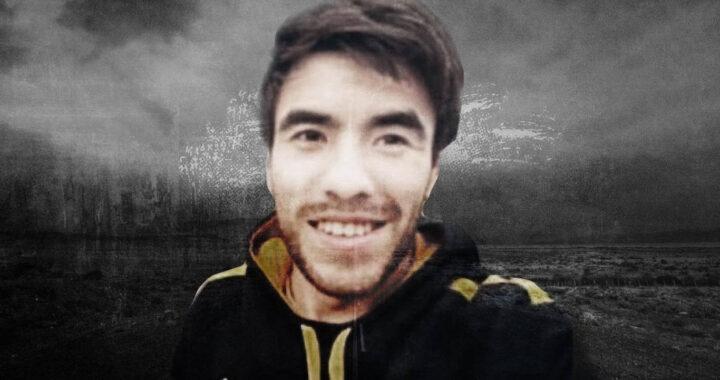 Encontraron un cuerpo en la zona donde desapareció Facundo