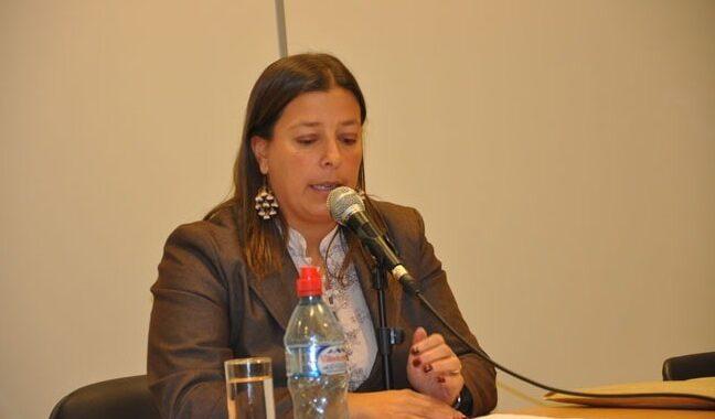 Continúa la causa contra funcionarios judiciales por violar la cuarentena: La jueza Maza rechazó la nulidad