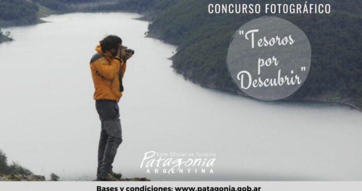 Lanzan concursos de fotografía y capacitaciones de Turismo