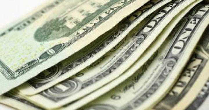 El Gobierno logró dictamen y debatirá el impuesto a las grandes fortunas en diputados