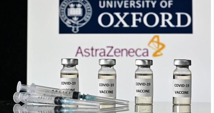 Además de la vacuna rusa, la ANMAT aprobó la vacuna de Oxford para uso de emergencia