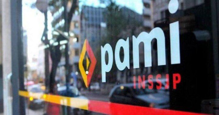 A través de un comunicado, Clínicas y Sanatorios privados advirtieron que dejarán de atender jubilados de PAMI