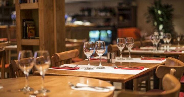 Amplian hasta las 2 de la mañana el horario para gastronómicos y reuniones sociales durante los fines de semana