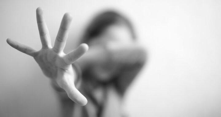 Santa Rosa: Diez años de cárcel por abusar de la nieta de su esposa