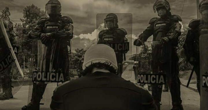 Colombia: el país del realismo mágico que reinventa la muerte