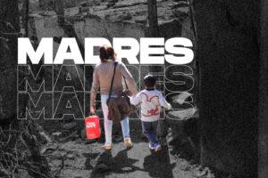 Madres que son el único sostén de sus hogares en pandemia: una realidad visible en Santa Rosa