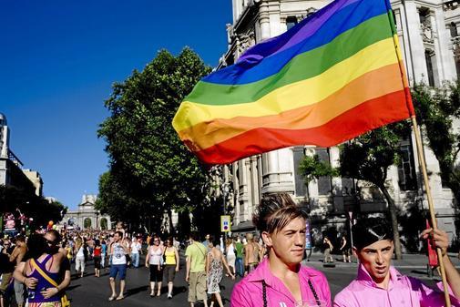 Ahora el CUIL y CUIT será inclusivo: No distinguirán el género de las personas