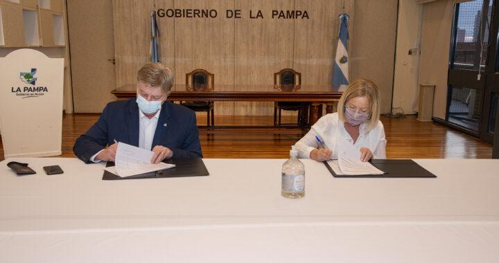 Covid: El Tribunal de Cuentas controlará el sistema de vacunación en la provincia