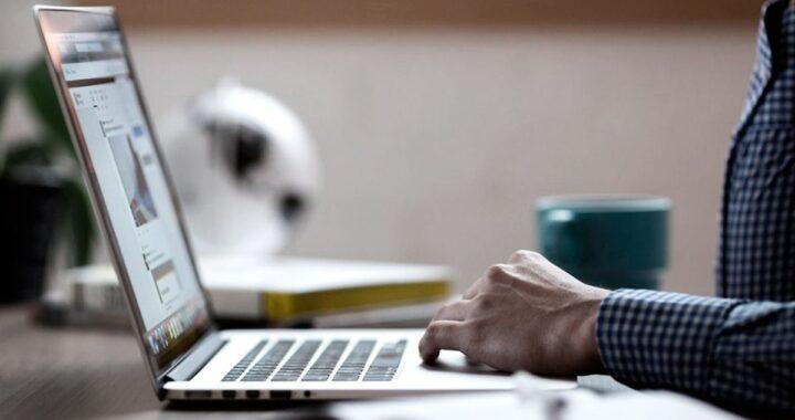 El 32% de los hogares no tiene conexión a internet en la Argentina, según la Cámara Argentina de Internet