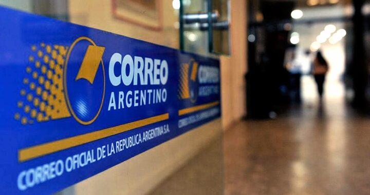 La Justicia decretó la quiebra del Correo Argentino S.A., empresa del Grupo Macri