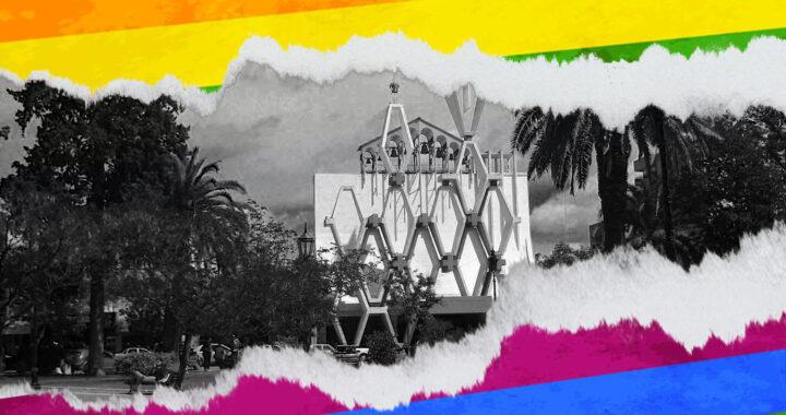 A 11 años de la ley de Matrimonio Igualitario, ¿ha mermado la homofobia en La Pampa?