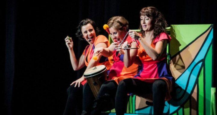 Ya están disponibles las entradas para la Fiesta Nacional del Teatro: Cómo y dónde conseguirlas